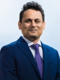 M. Ehsan Hoque