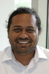 Sreepathi Pai
