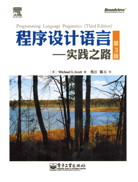 PLP 3e Chinese edition
